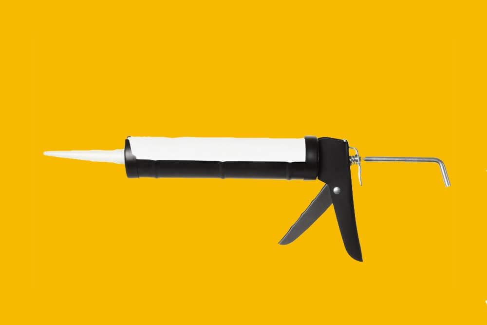 RV Maintenance: Caulking & Sealing Tips