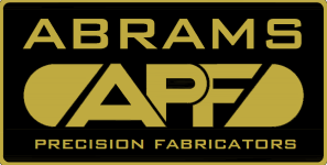 Abrams Precision Fabricators