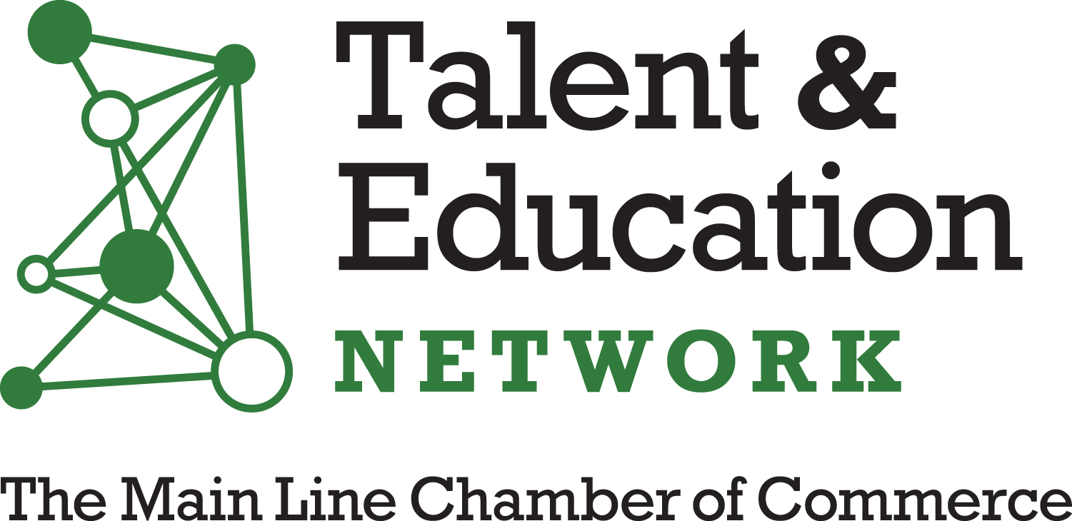 The Talent and Education Network