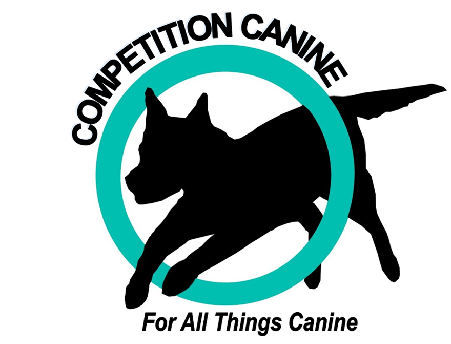 Competition Canine - For All Things Canine