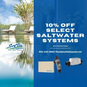 Saltwater Systems