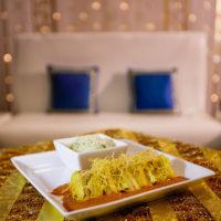 Paneer Pasanda Best Indian Dish