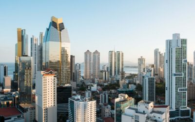 Is Panama the Next Big Nearshore CX Outsourcing Opportunity?