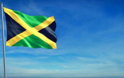 CX Outsourcing Opportunities Continuing to Grow in Jamaica