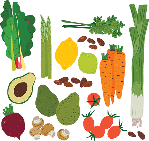 healthy food in Nassau County, Great Neck, Suffolk County, Queens, North Shore, Locust Valley, Port Washington, Glen Cove, Oyster Bay, Cold Spring Harbor, Huntington, Manhasset, Brookville, Syosset, Woodbury, Roslyn, Hicksville, East Hills, Long Island