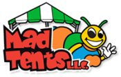Mad Tents