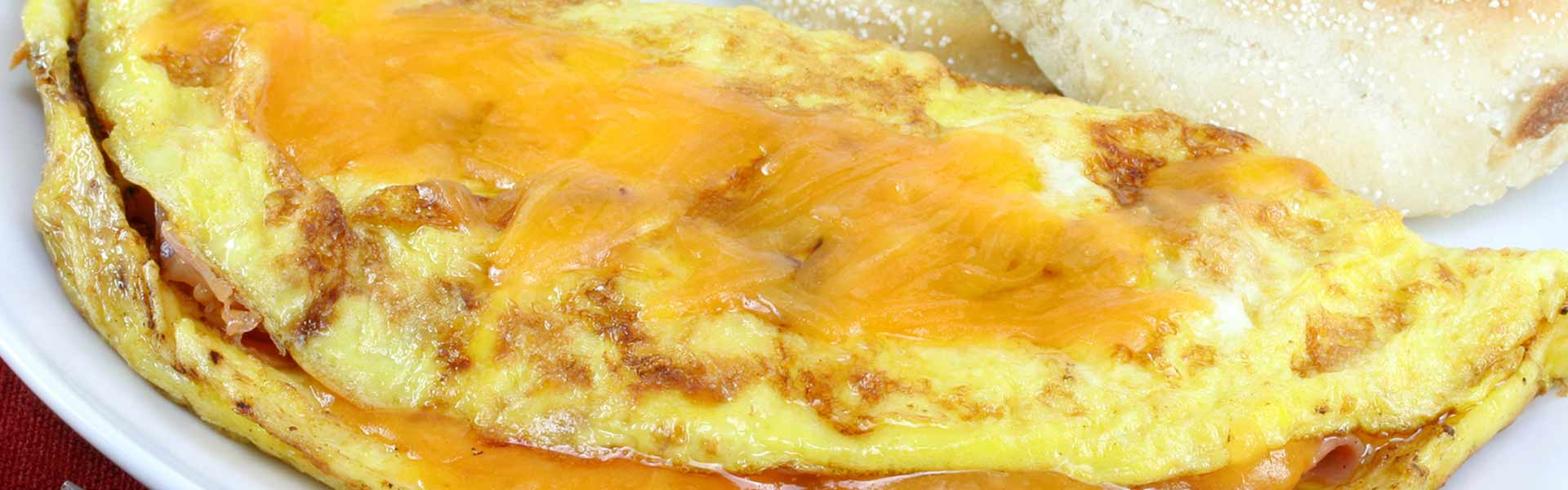 country-omelette-large