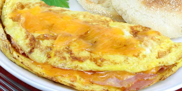 country-omelette-small