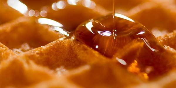 waffle-small