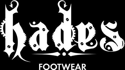 HadesFootwear Vegan Shoes