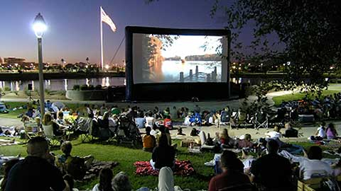 movie-in-the-park