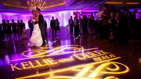 wedding-lighting