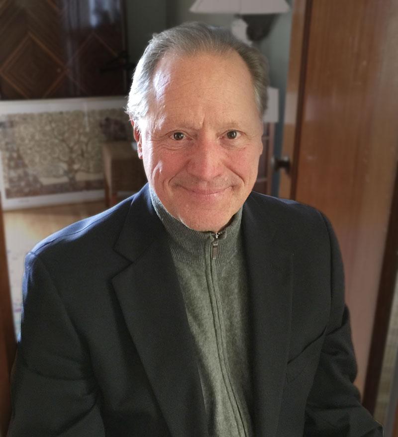 Charles L. Thoeming