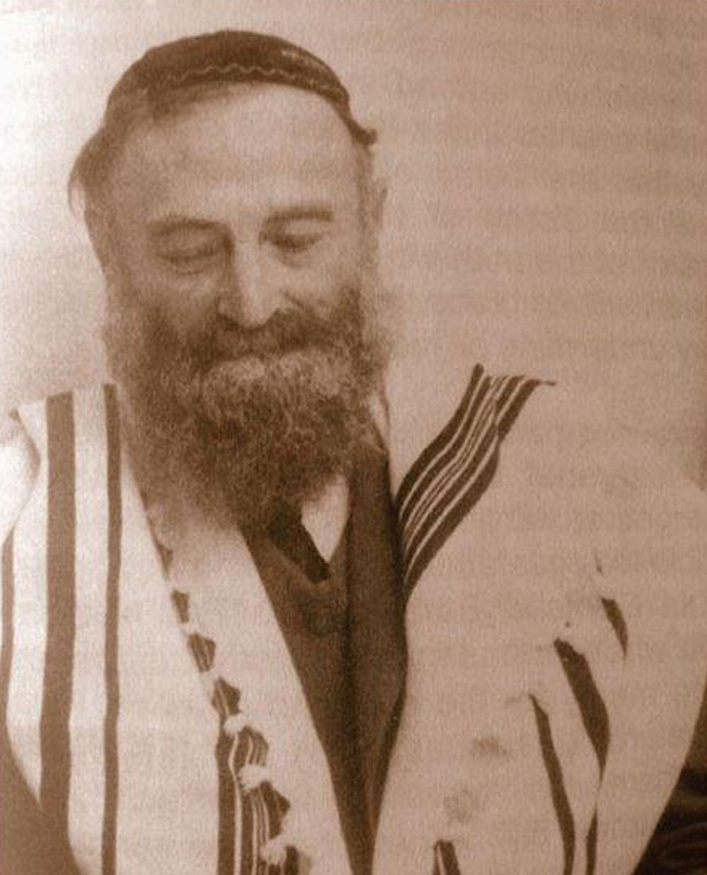70 Years of Messianic Jews in the Land