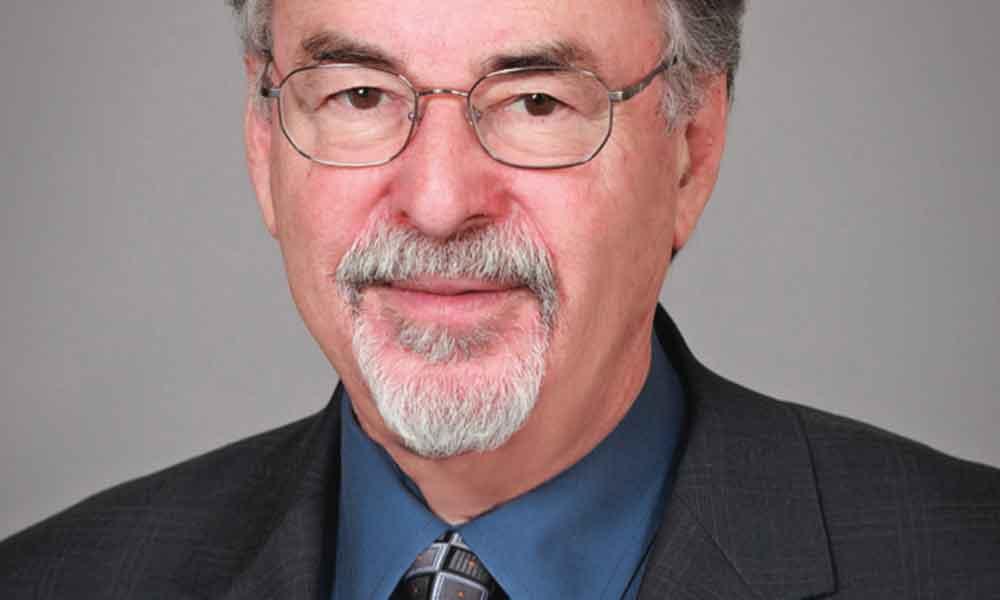 Author David Horowitz on Dark Agenda: The War to Destroy Christian America
