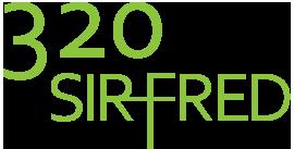 320 Sir Fred
