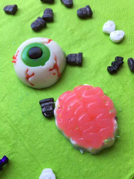 zombie-cupcake-1