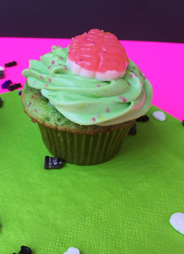 zombie-cupcake-4