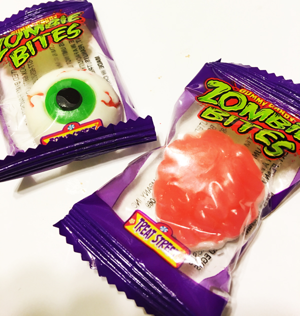 zombie-cupcake-7