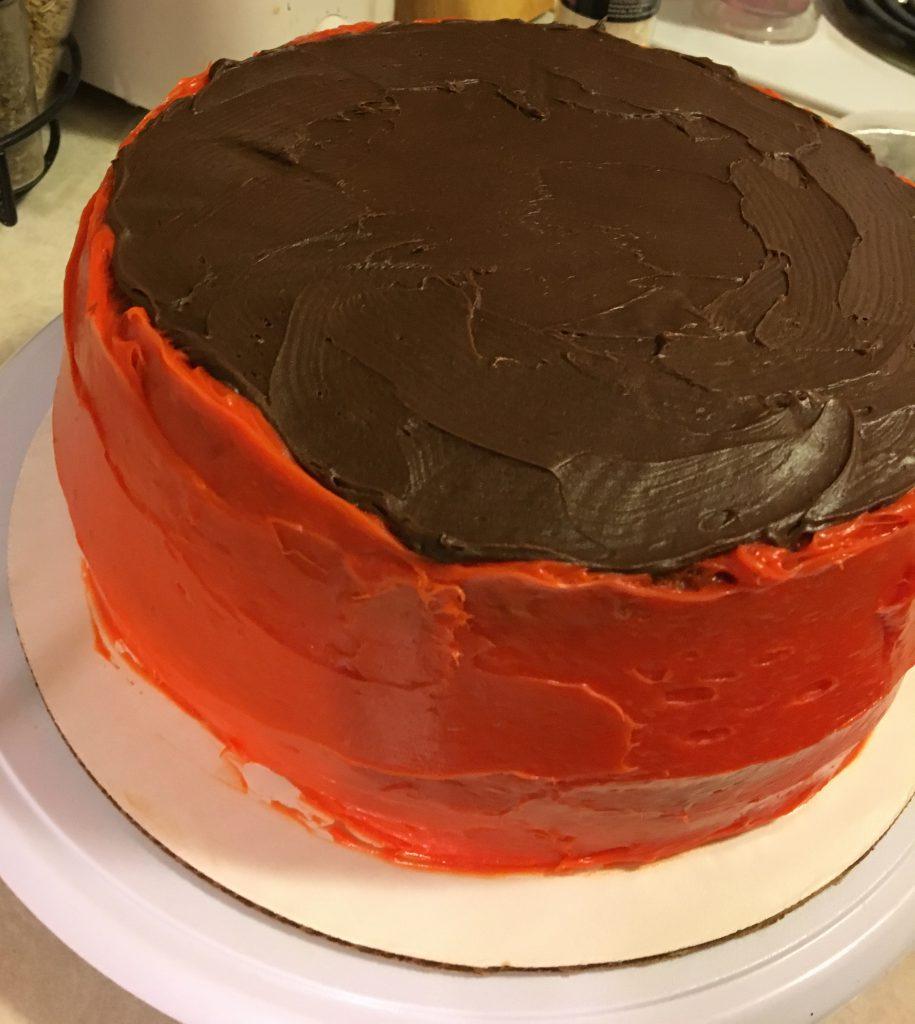 halloween-candy-cake-