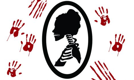 victorian-zombie-silhouette-feature