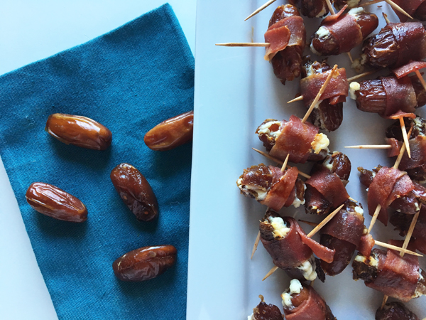 bacon-wrapped-dates-5