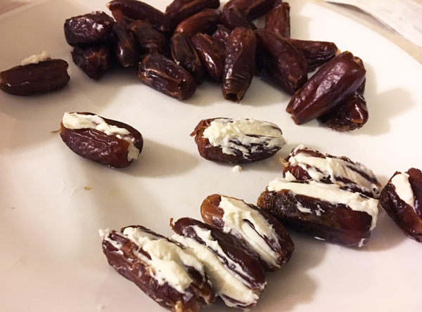 bacon-wrapped-dates-ingredients-2