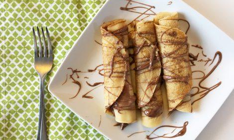 bosnian-pancakes-palacinke-feature-2