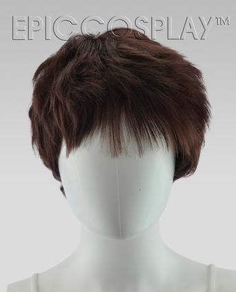 Hermes wig