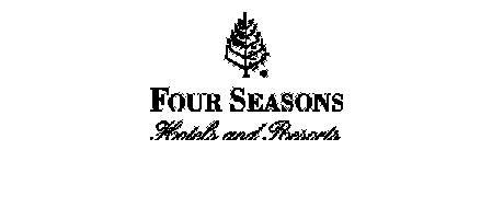 4seasons