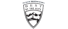 Best_of_the_Alp