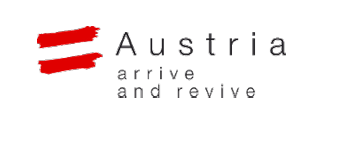 austria rev