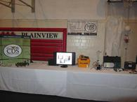 2016 Home Show Booth
