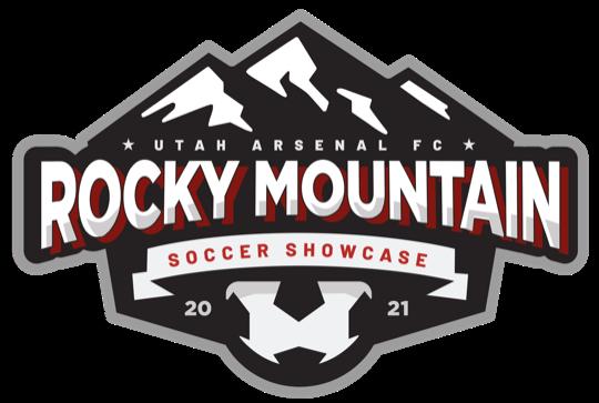 Rocky Mountain Soccer Showcase