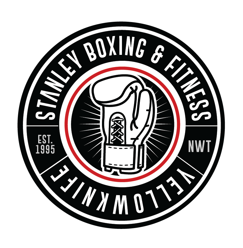 Stanley Boxing & Fitness Yellowknife