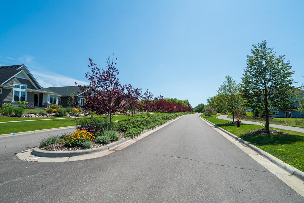 Wildflower Neighborhood MLS-14