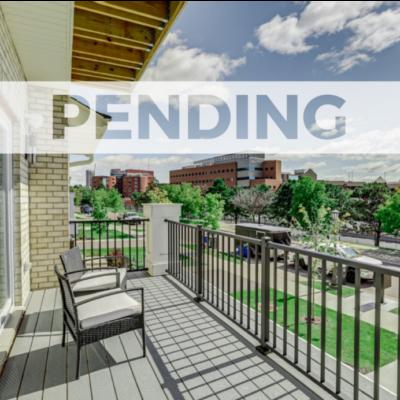 Pending-Overlay 363_PENDING