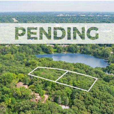 Pending-Overlay FOR NEW SITE_PENDING