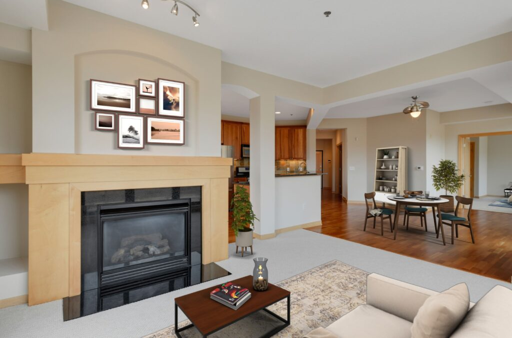 312 Spring St. #301, St. Paul (21) - staged (Bold)