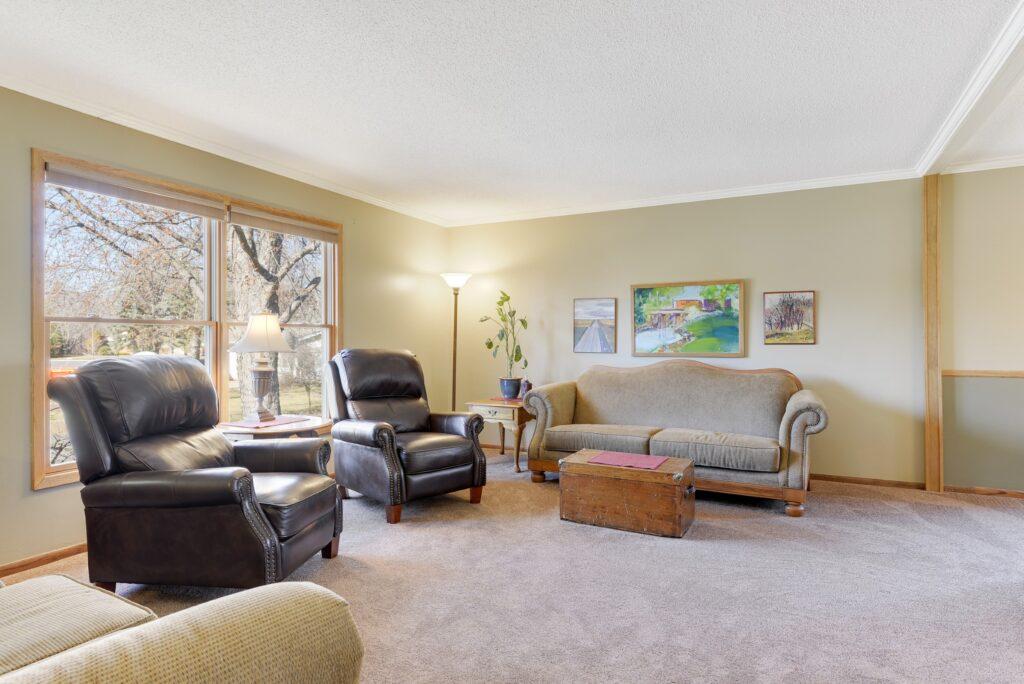 6840 Fernbrook Ln N, Maple Grove (4) (Bold)
