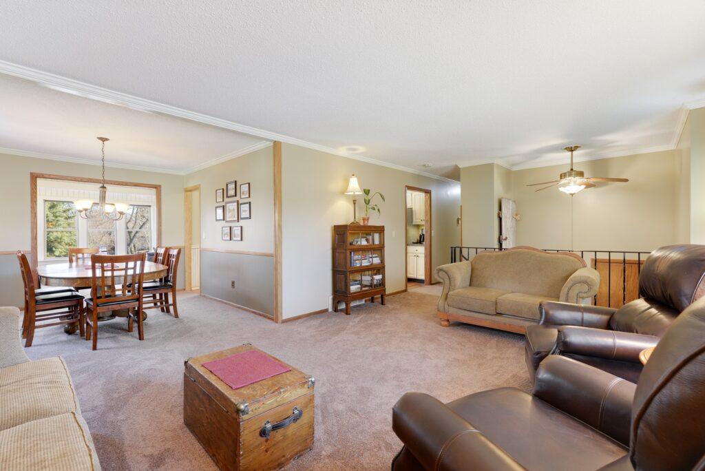 6840 Fernbrook Ln N, Maple Grove (5) (Bold)