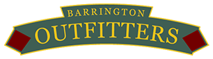 Barrington Outfitters Logo