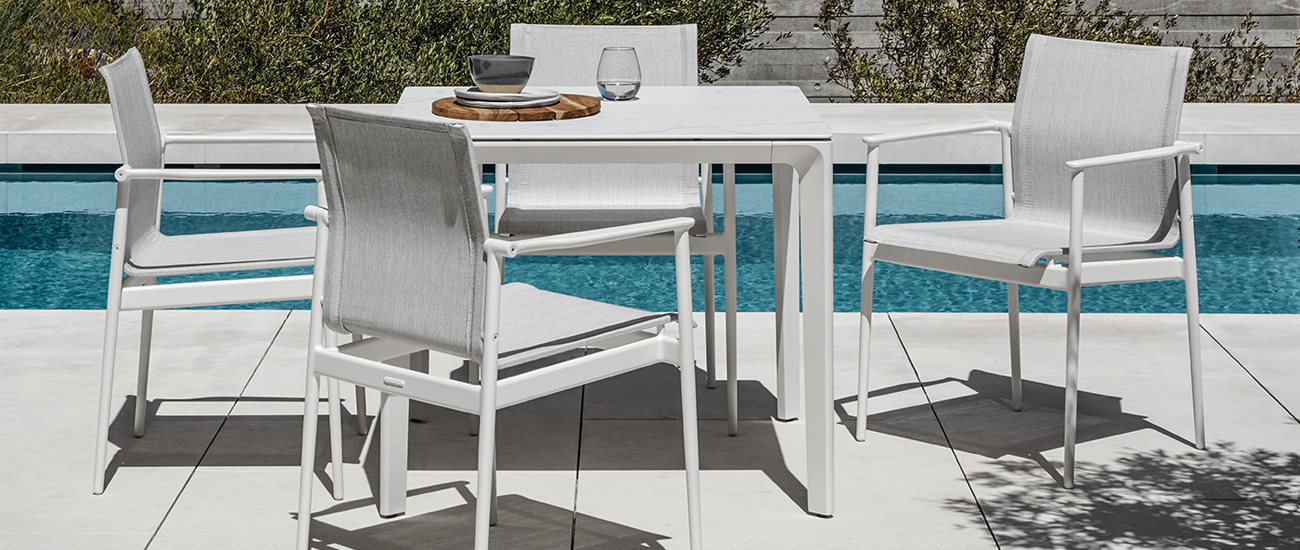 Gloster tables