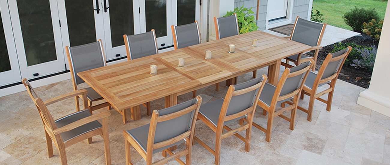 Kingsley table 1