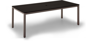 Gloster Azore Dining Table