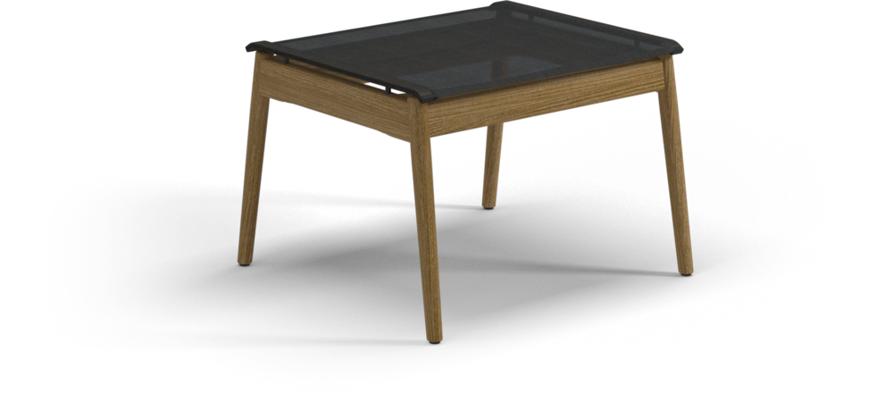Gloster Sway Footstool