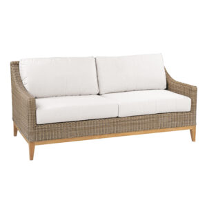 Kingsley Bate Frances sofa