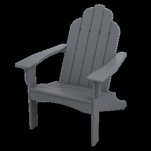 Sister Bay Yarmouth Adirondack Chair