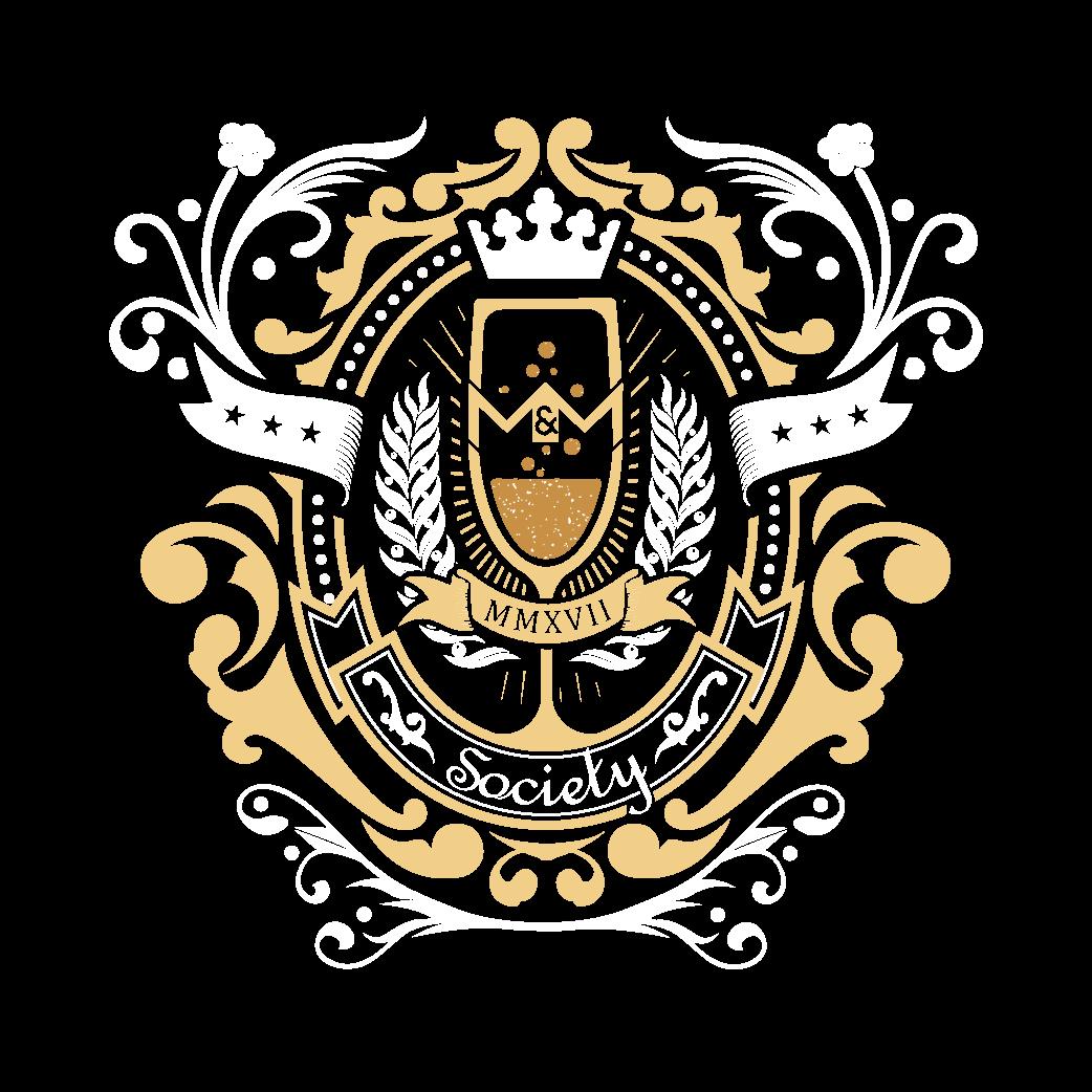 image0-3
