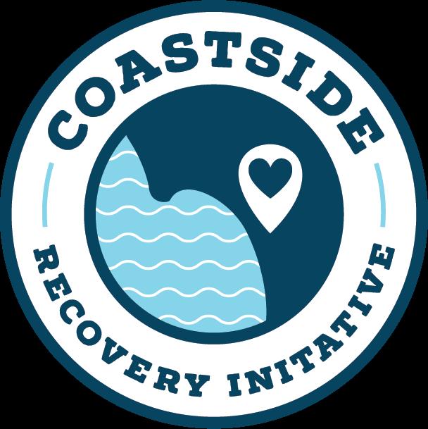 Coastside Recovery Initiative
